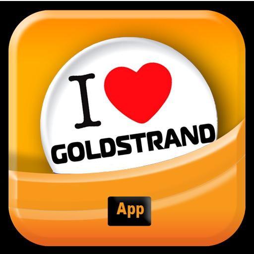 Goldstrand APP